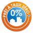 Logo PTZ+